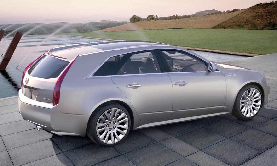 Evs Car Alarm Wiring Diagram 2 Schematic Diagrams Viper 5002 Legacy Discontinued Vehicles Cadillac Cts Sport Wagon