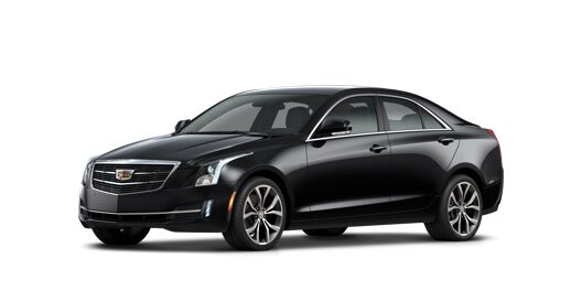 Certified Pre-Owned | Cadillac
