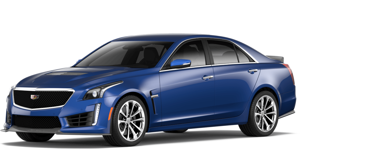 Download Vehicle Brochures: Sedans, Crossovers, SUVs