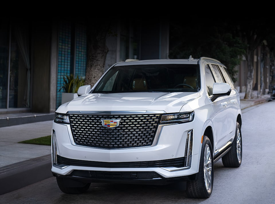 cadillac luxury vehicles sedans suvs electric cadillac luxury vehicles sedans suvs