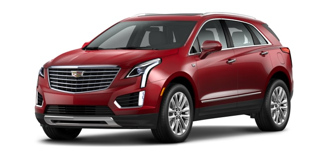 cadillac concept the talking and is lee car a escala just pictured it still photo halo kristen jalopnik about would i wish