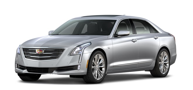 car sedans prestige cars crossovers coupes own l your suvs build cadillac