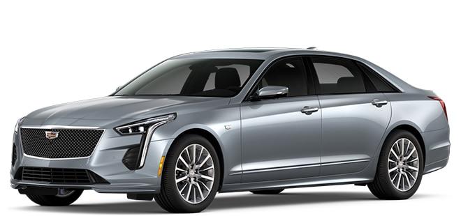 cadillac prestige cars suvs sedans coupes crossovers. Black Bedroom Furniture Sets. Home Design Ideas