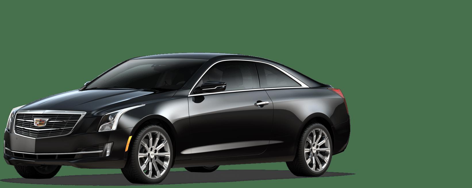 automobile appraisers