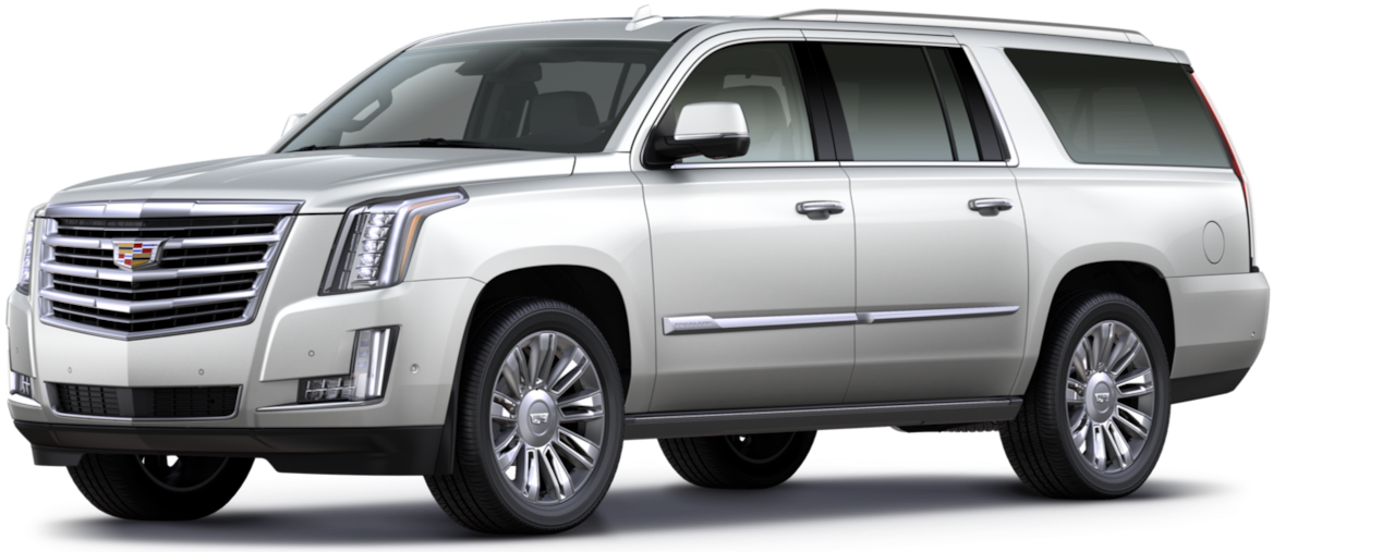 coupes red crossover cadillac vehicles lineup suvs vehicle crossovers sedans passion all