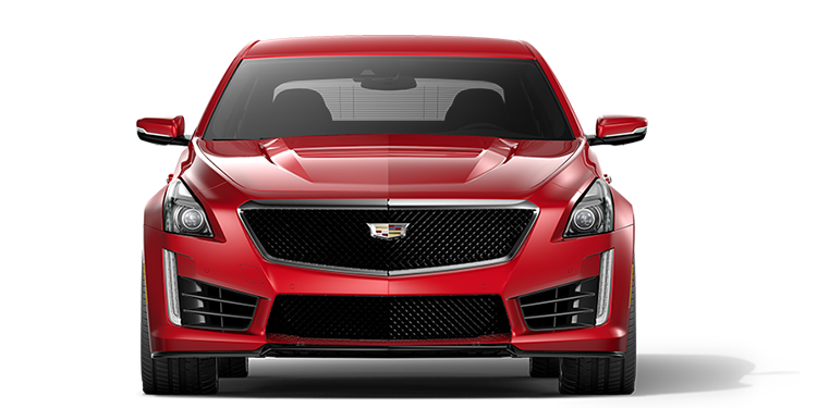 Cadillac Pre Paid Maintenance Plans