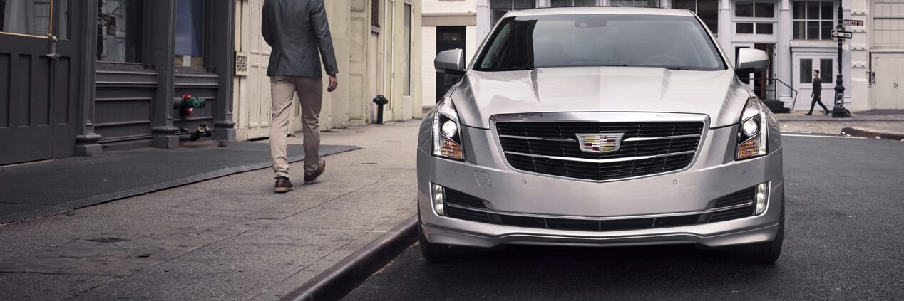 Cadillac Battery Offers and Coupons