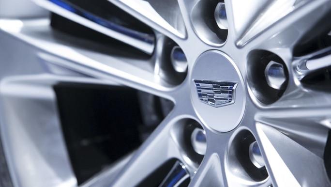 Cadillac Ownership Benefits