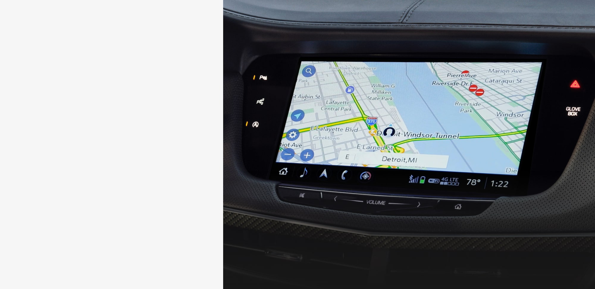 cadillac user experience infotainment rh cadillac com 2013 cadillac ats cue manual 2013 cadillac ats cue manual