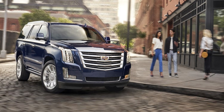 is assistance cadillac newroads gm newmarket roadside gmc buick a chevrolet