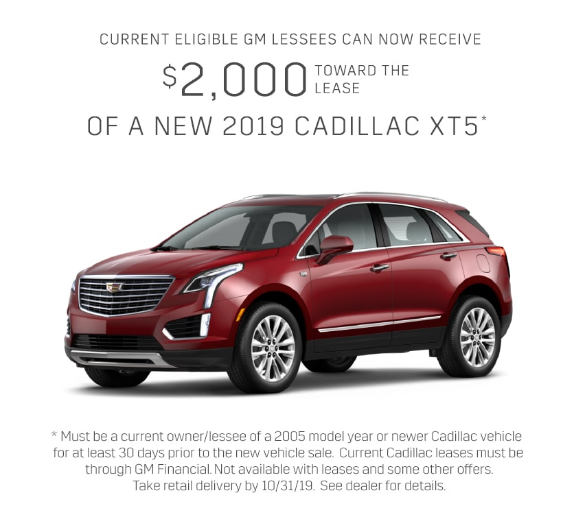 0 Down Lease Deals >> Current Offers Deals Specials And Incentives