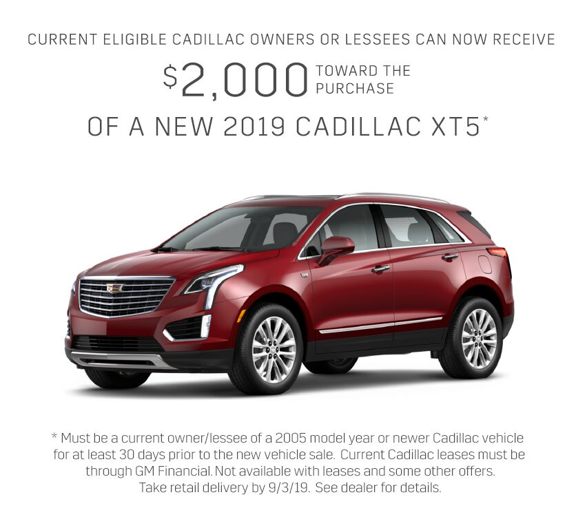 2 Year Car Lease >> Current Offers Deals Specials And Incentives