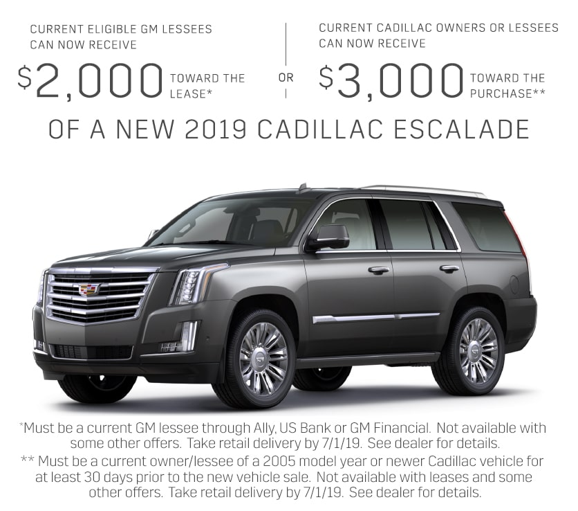 Cadillac Escalade Lease Deals: Best Truck Lease Deals Canada 20189.000+ Best Used Trucks