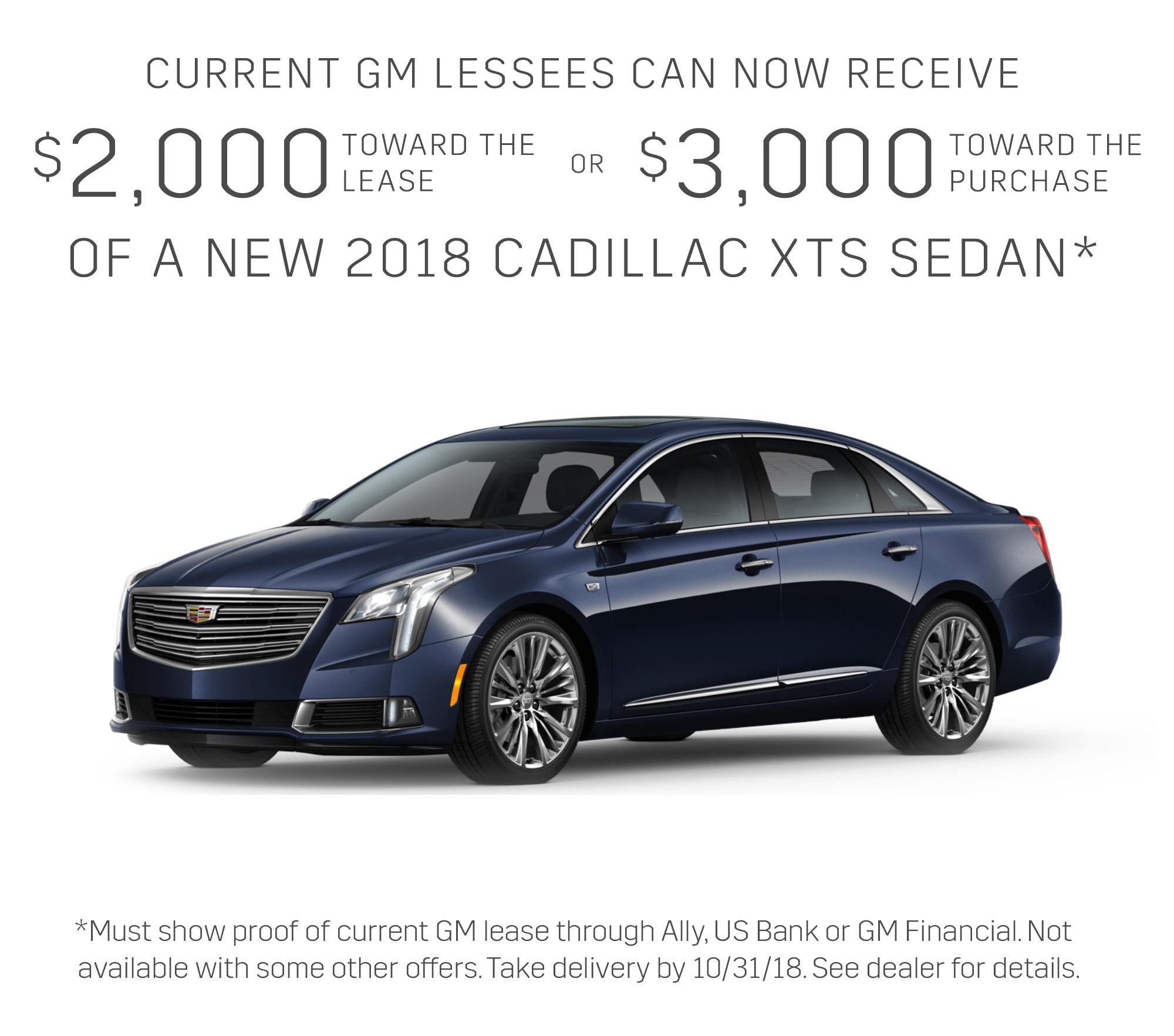 Cadillac Escalade Lease Deals: Cadillac Srx Lease Deals Michigan