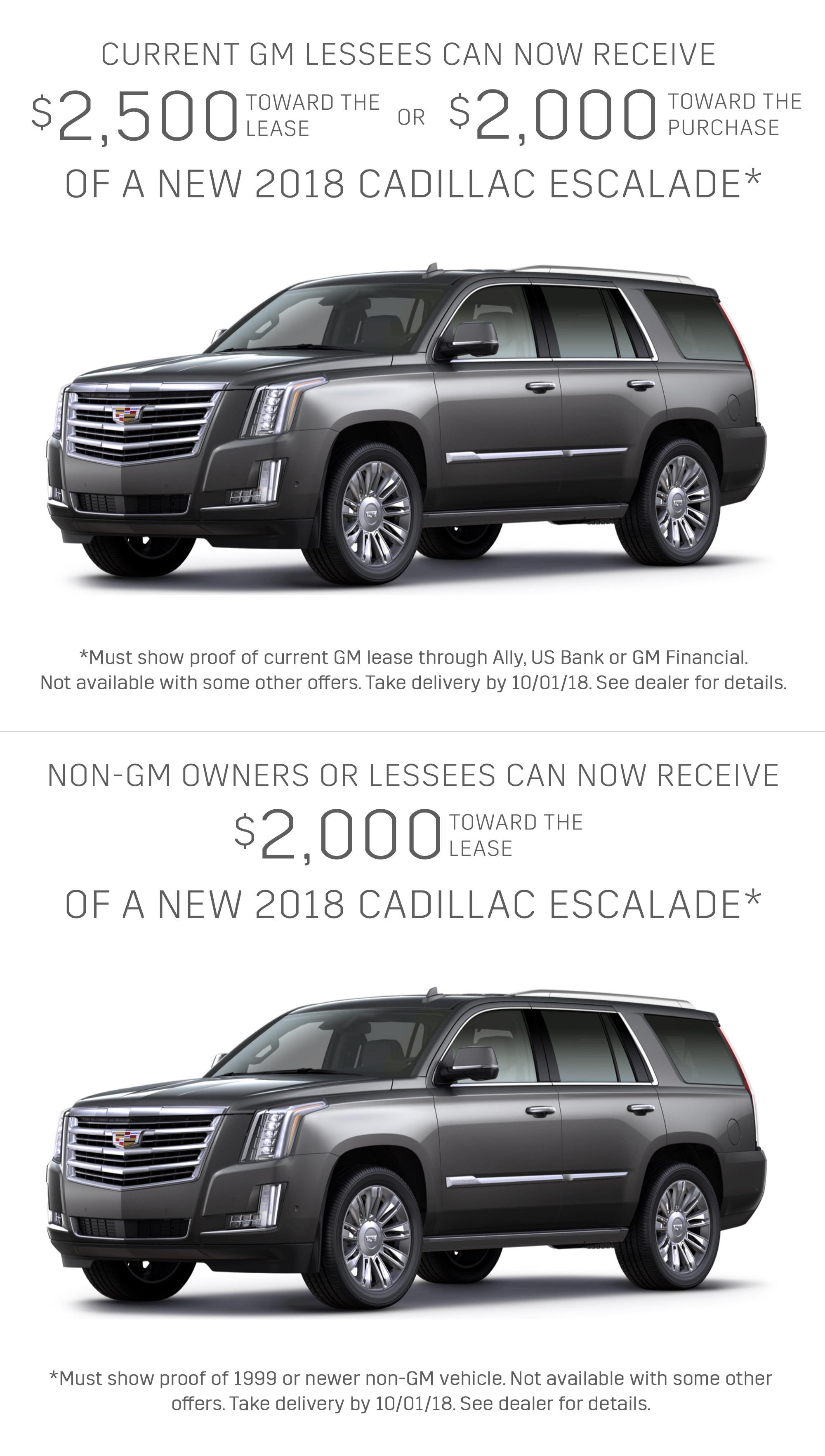 03 escalade haynes manual sample user manual u2022 rh userguideme today 2015 Cadillac Escalade 2003 Cadillac Escalade