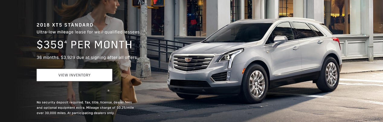cadillac chat sites The site contains member profiles, photos, copyrighted material, trademarks and other proprietary information of our operating or holding company or its licensors.