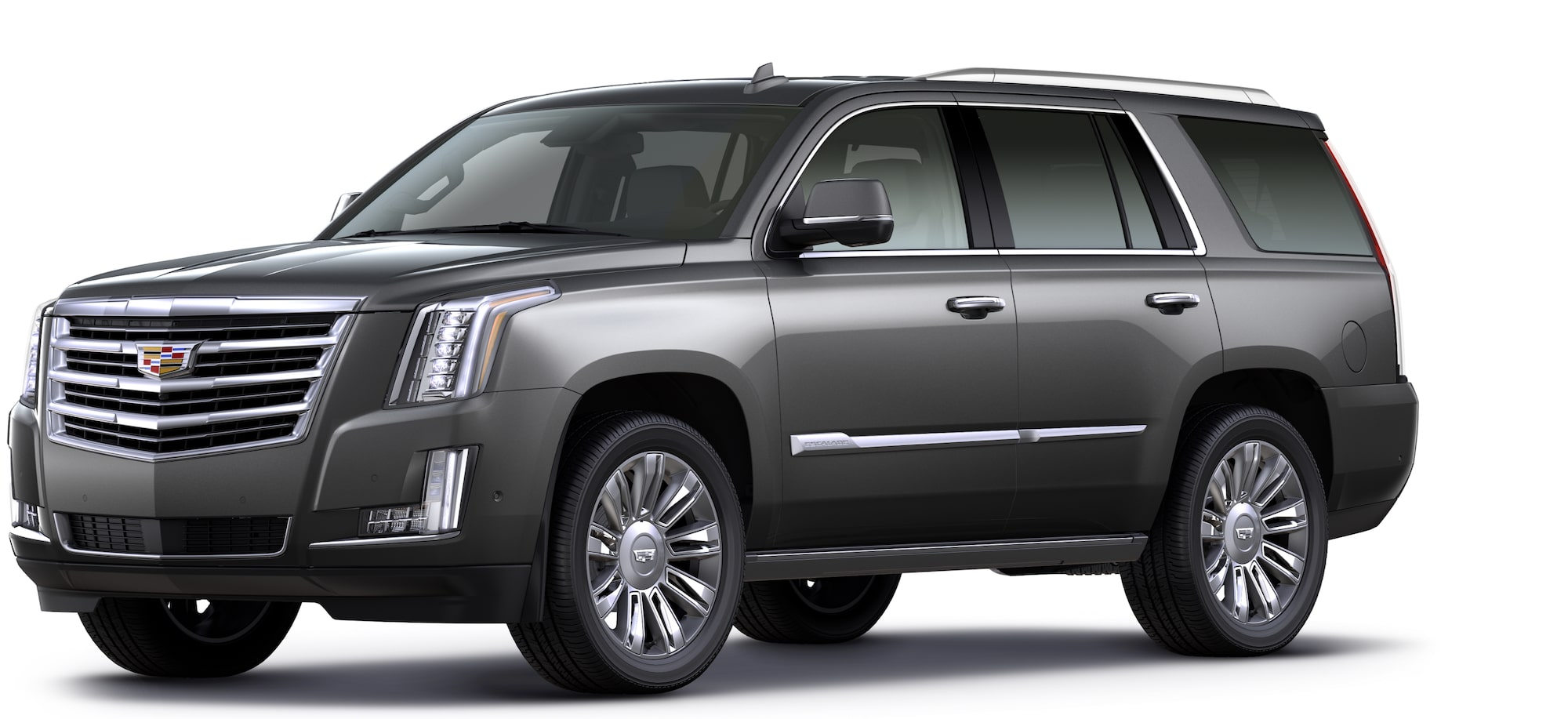 Search Vehicle Inventory | Cadillac