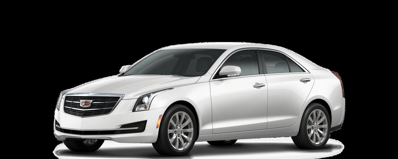 Tax Deductions For Cadillac Vehicles Cadillac