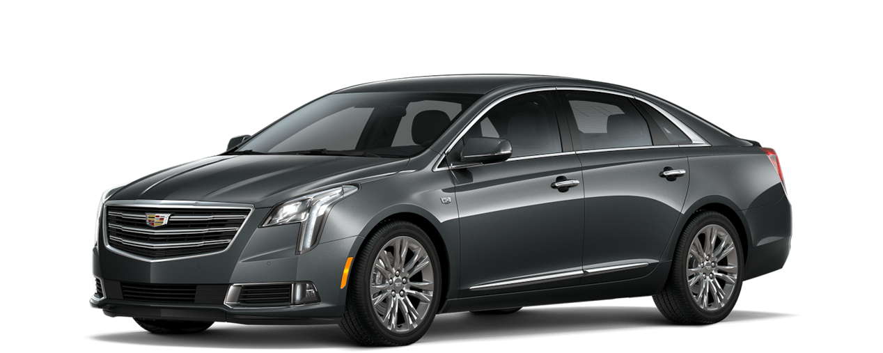 Tax Deductions for Cadillac Vehicles | Cadillac