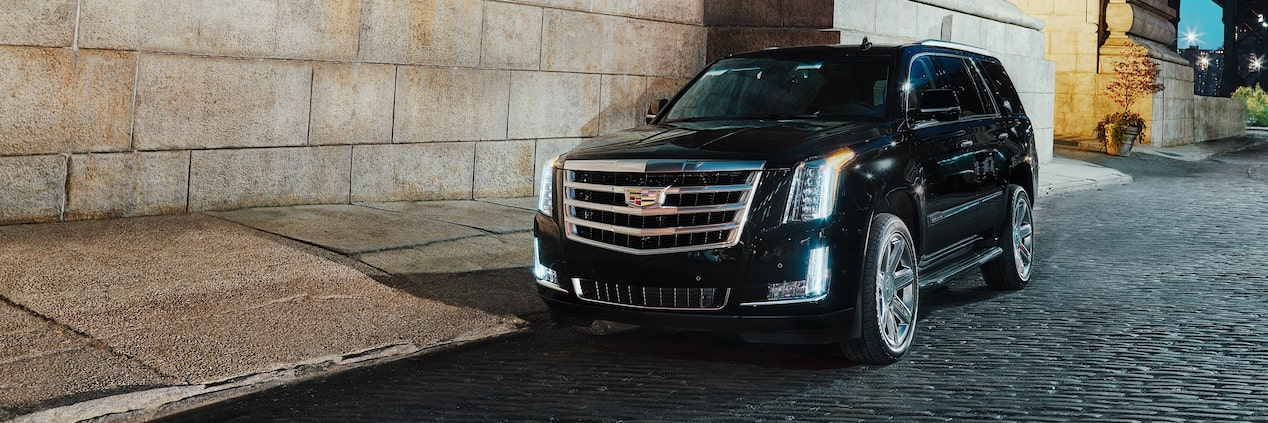 chevrolet carscoops new cadillac models and developing suv
