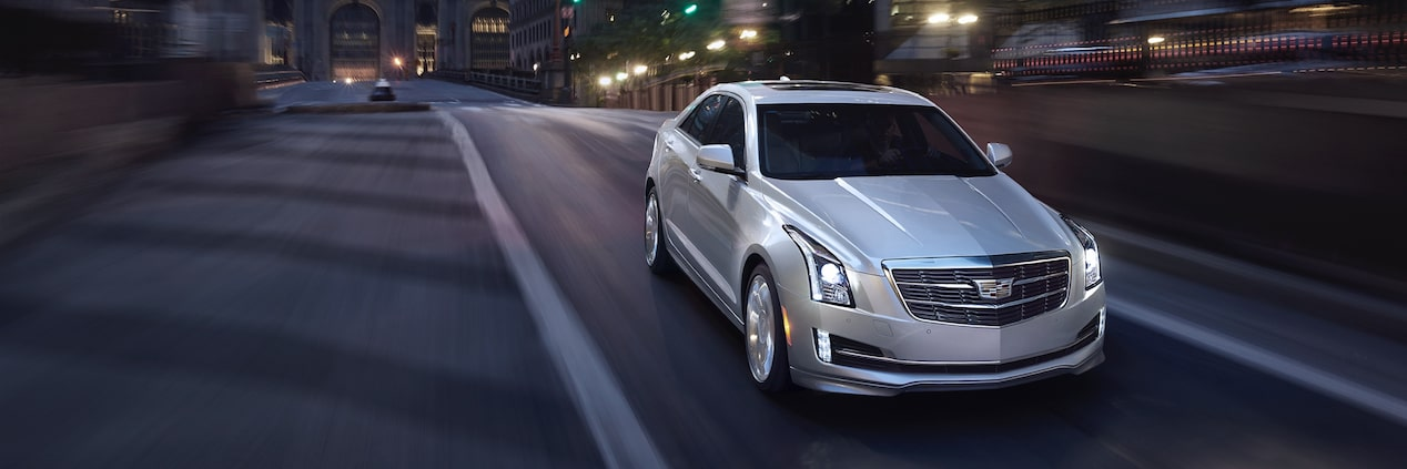 and sedan view cadillac images vehicles model cars pricing v information by cts wallpaper