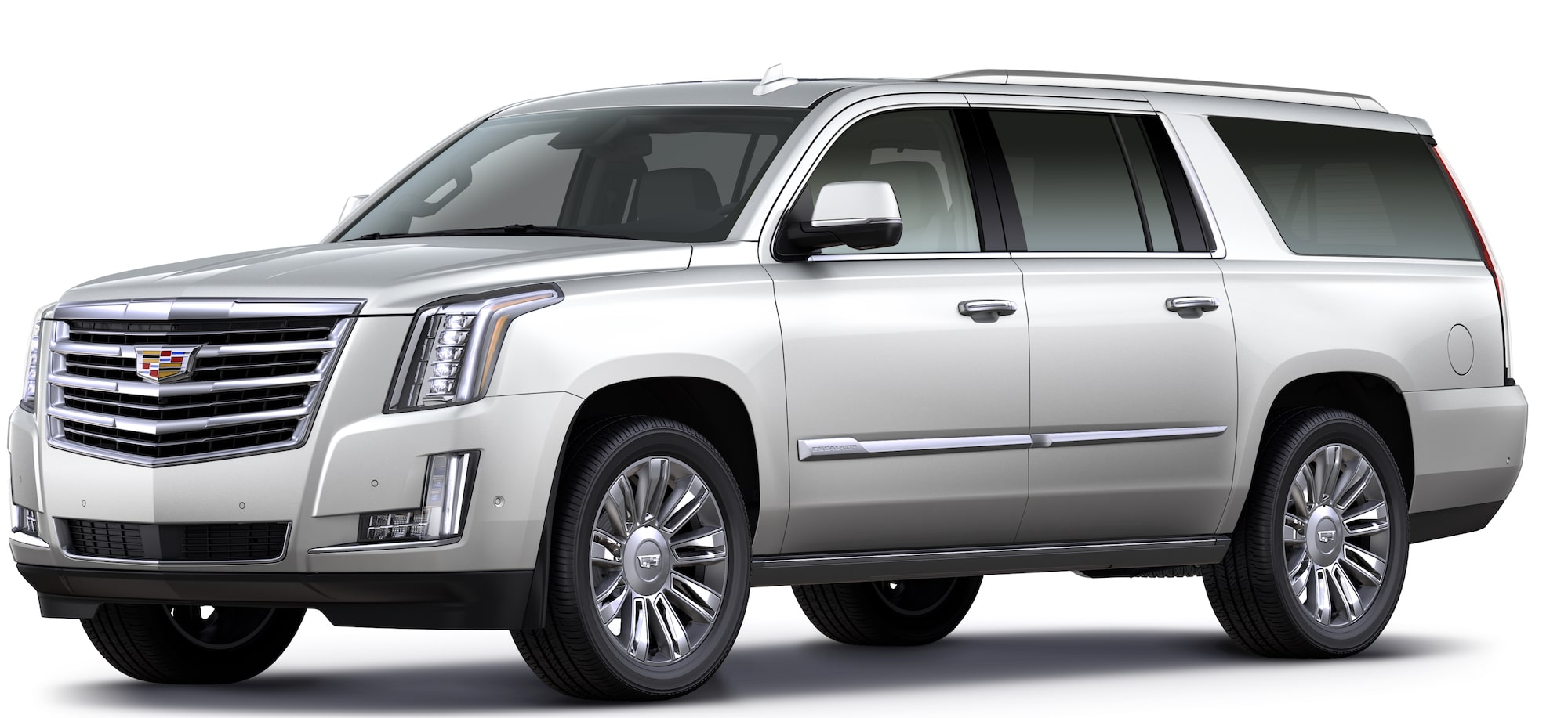 build your own vehicle configurator cadillac. Black Bedroom Furniture Sets. Home Design Ideas