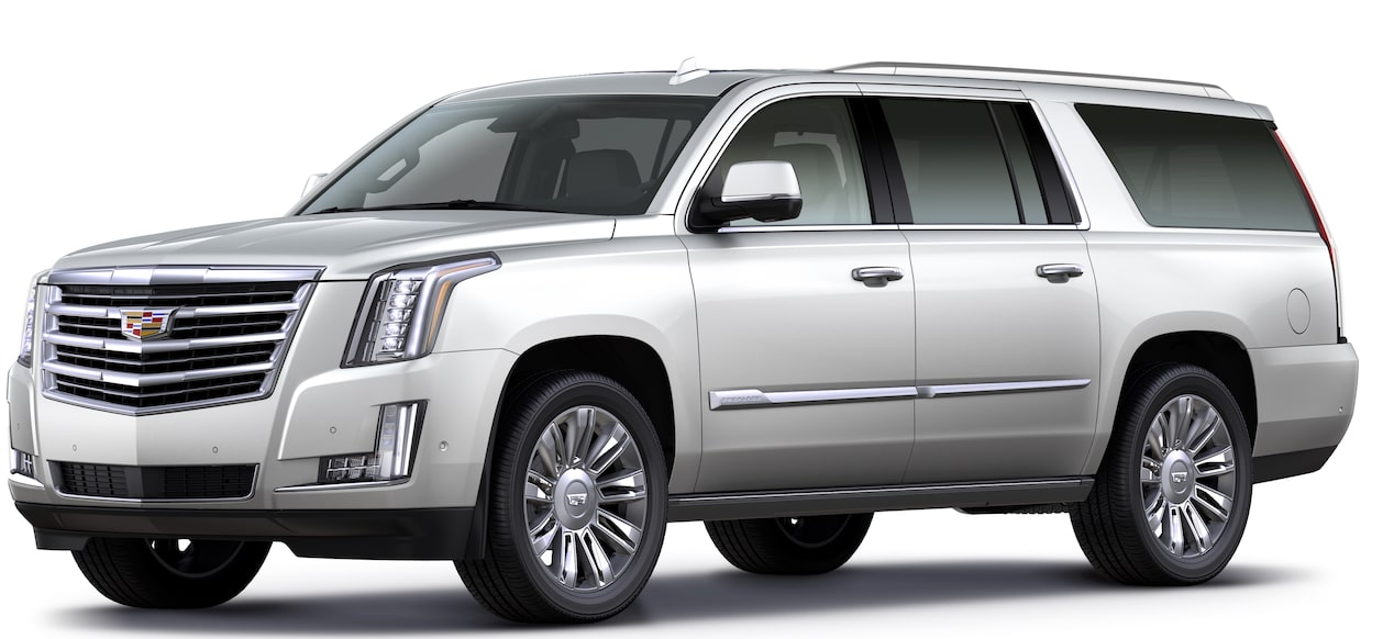 2018 cadillac vehicles new car release date and review 2018 mygirlfriendscloset. Black Bedroom Furniture Sets. Home Design Ideas