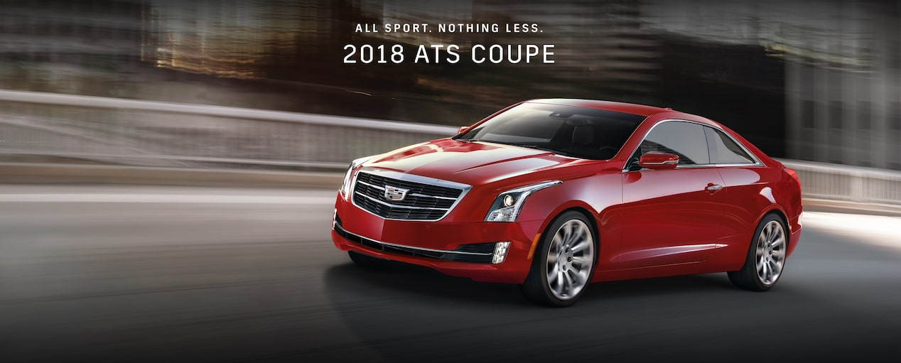 photo union article ats for by times cadillac steve news coupe fecht premium