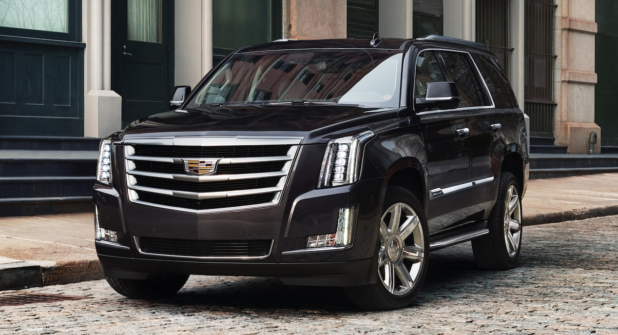 cadillac escalade esv certified pre owned with Photo Gallery on Used 2015 Cadillac Escalade Esv Premium Limo North Miami Beach Fl Id 19031780 together with Crossovers Suvs as well ResearchEscalade also Photo Gallery further renickcadillac.