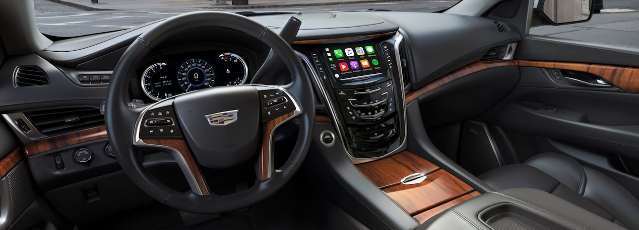cadillac escalade esv certified pre owned with Interior Photos on Used 2015 Cadillac Escalade Esv Premium Limo North Miami Beach Fl Id 19031780 together with Crossovers Suvs as well ResearchEscalade also Photo Gallery further renickcadillac.