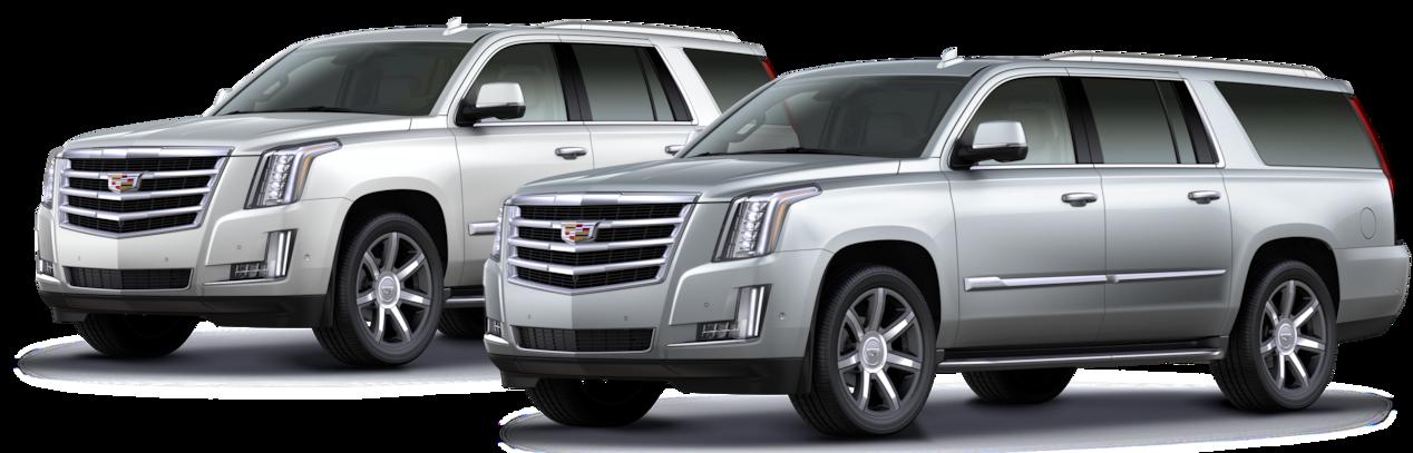 2018 Cadillac Escalade: Design, Performance, Equipment, Price >> 2018 Escalade Suv Esv Luxury Trim Cadillac