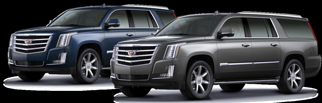 2018 Cadillac Escalade: Design, Performance, Equipment, Price >> 2018 Escalade Suv Esv Premium Luxury Trim Cadillac