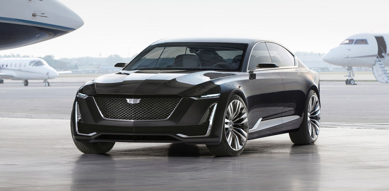 caught too concepts sedan to vehicle cadillac great it still a the elmiraj and chance that form spoke page lines production there forums testing finally then soon well eat if flagship is price i make on these rwd crow