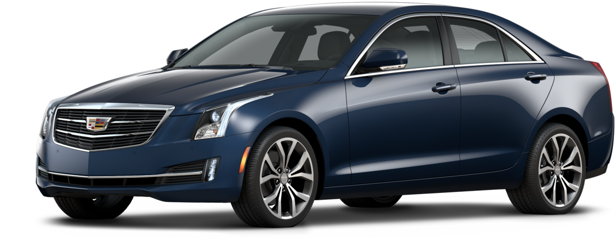 2018 ats sedan premium performance trim cadillac. Black Bedroom Furniture Sets. Home Design Ideas