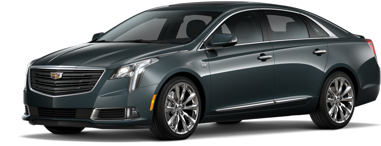 2018 xts sedan v sport platinum trim cadillac. Black Bedroom Furniture Sets. Home Design Ideas
