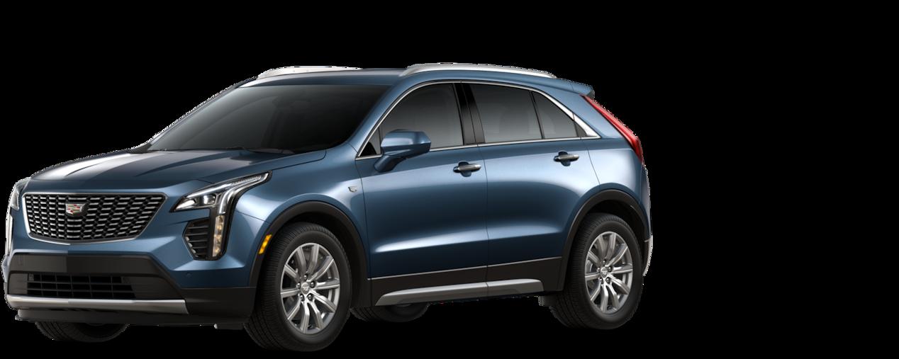 2018 Vehicle Lineup Crossovers Suvs Sedans Amp Coupes