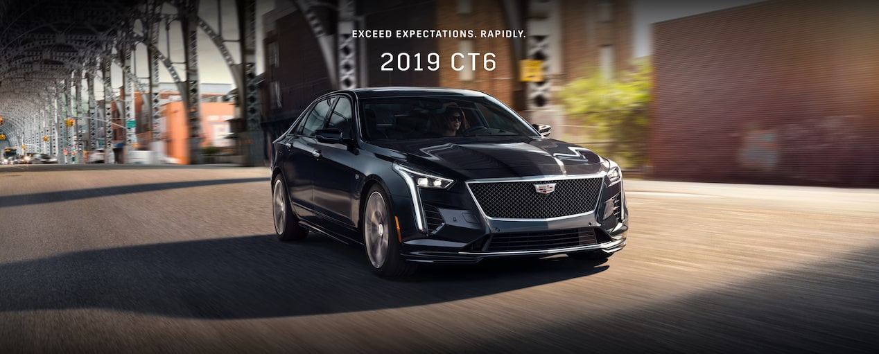 2020 Cadillac XT5 Facelift Leaked In China, Previews American Model - Page 4