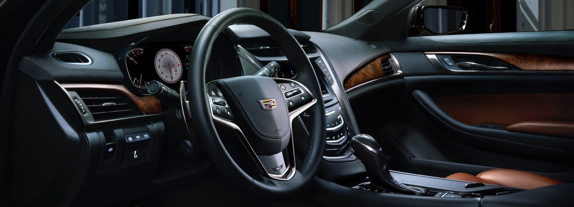 Cadillac Cts Interior Diagram Application Wiring Ats Fuse Box Trusted Diagrams U2022 Rh Caribbeanblues Co Location