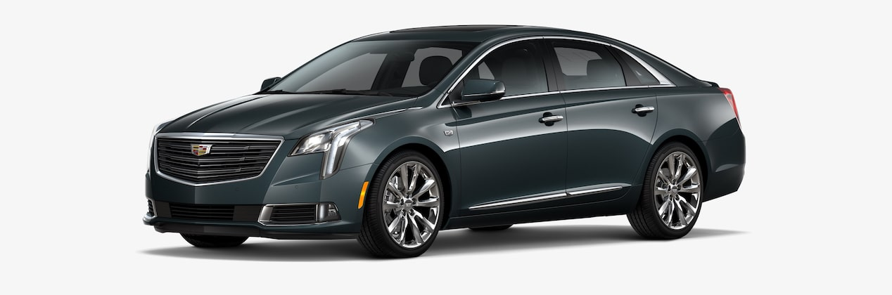 2019 xts sedan features cadillac. Black Bedroom Furniture Sets. Home Design Ideas
