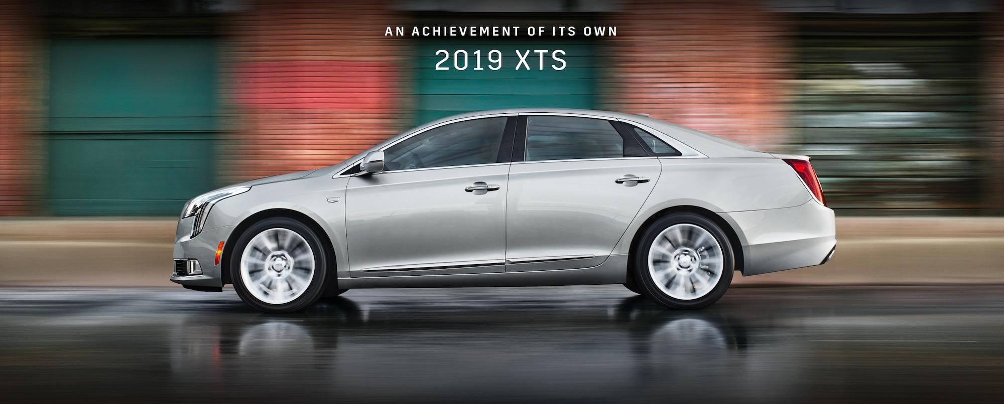 Xts Wiring Diagram Schematic Harness 2019 Sedan Cadillacrhcadillac At